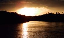 Rio Capim- Miniatura.png