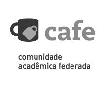 Comunidade Acadêmica Federada