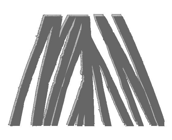 Imagem com ícone referente ao Repositório Digital e link para a página