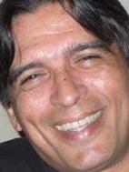 Amilcar Mendes - Coordenador de Planejamento e Acompanhamento