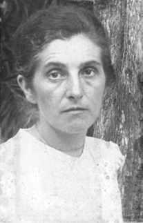Emília Snethlage