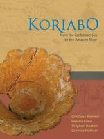 capa koriabo