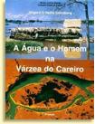 a_agua_e_o_homem_na_varzea_do_careiro.png