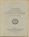 a_ceramica_arqueologica.png