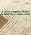 a_colecao_etnografica_africana_do_mpeg.png