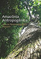 amazônia-antropogênica.png