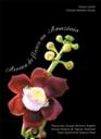 aroma_de_flores_na_amazonia.png