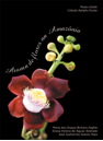 aroma_de_flores_na_amazonia.png