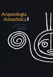 arqueologia-1.jpg