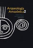 arqueologia-2.jpg