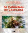 as_palmeiras_de_caxiuana.png