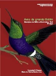 aves_grande_belem.jpg