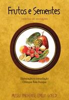 frutos e sementes.jpg