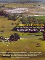 campos_florestas.jpg