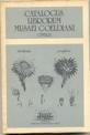 catalogus_librorum_.png