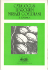 catalogus_librorum_musaei_goeldiani.png