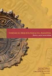 cerâmicas-arqueológicas.png