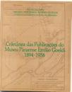 coletanea_das_publicacoes_do_museu_paraense_emilio_goeldi_1894_1956.png
