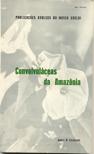 convolvulaceas_da_amazonia.png