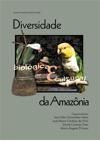 diversidade_biologica_e_cultural_da_amazonia.png
