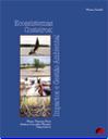 ecossistemas_costeiros-_impactos_e_gestao_ambiental.png
