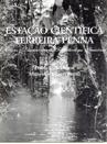 estacao_cientifica_ferreira_penna.png