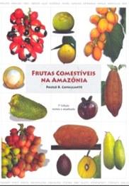 frutas comestíveis.jpg