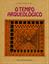 o_tempo_arqueologico.png