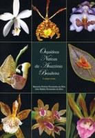 orquideas_ativas_da_amazonia_brasileira.jpg