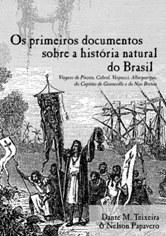 historia_natural_brasil.jpg