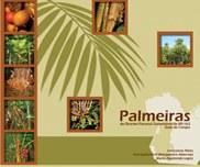 palmeiras.jpg