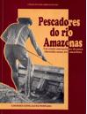 pescadores_do_rio_amazonas.png