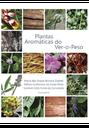 plantas aromáticas.png