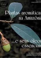 plantas_aromaticas.jpg