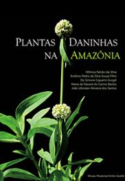 Plantas Daninhas da Amazônia.png