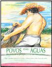 povos_das_aguas_realidade_e_perspectiva_na_amazonia.png
