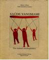 saude_yanomami._um_manual_etnolinguistico.png