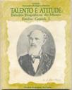 talento_e_atitude_estudos_biograficos_do_museu_emilio_goeldi_i.png