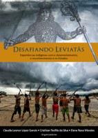 Desafiando Leviatãs