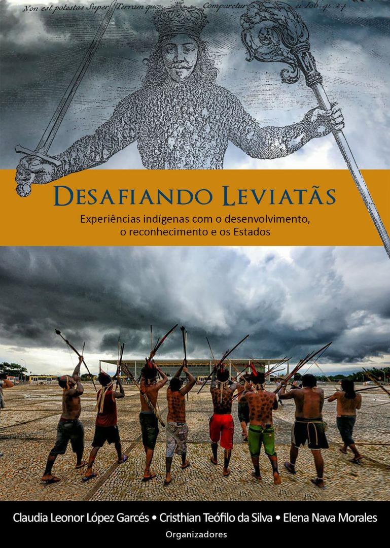 desafiando Leviatãs CAPA.jpg