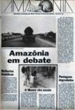 ANO VI - 22-1989-22.jpg