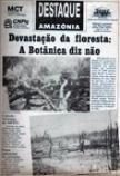 Fevereiro1988-20.jpg