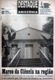 1986-15.jpg