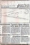 1985-03.jpg