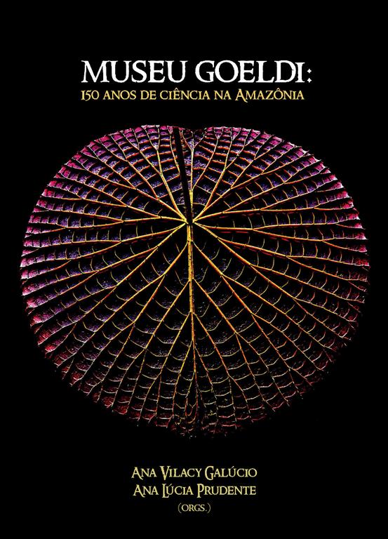 MUSEU GOELDI -150 ANOS DE CIÊNCIA NA AMAZÕNIA.png