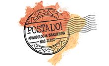 """Na manhã desta quinta-feira (25), no Parque Zoobotânico, será a abertura da exposição """"Postado! Arqueologia brasileira nos selos"""". A mostra mergulha nos universos da arqueologia e da filatelia, reunindo as representações de sítios e objetos arqueológicos nos selos postais do Brasil dos últimos 50 anos. Emitido em 1966, o selo em comemoração ao Centenário do Museu Goeldi foi o primeiro a fazer referência a arqueologia do país."""