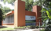 Na quarta-feira (22), iniciarão as obras de reestruturação do prédio, uma das principais atrações dos visitantes do Parque Zoobotânico. O mais antigo aquário público do Brasil reabre no mês de agosto após novos investimentos na melhoria do espaço.