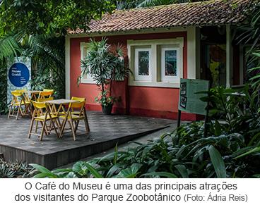 Café do Museu - Fotolegenda.png