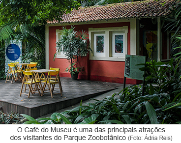 Café do Museu - Fotolegenda.png