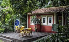 Café do Museu - Miniatura.png